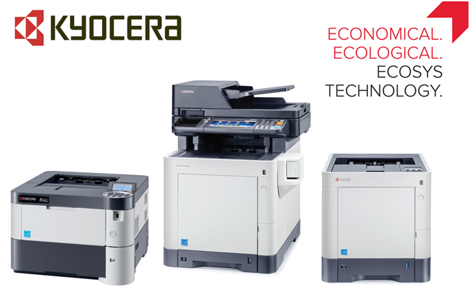 Office Direct Is Ready To Service Any Of Your Equipment Cash Register Pos And General Supply Needs Our Team Dedicated The Mutual